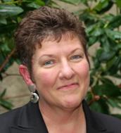 Elyse Eidman-Aadahl – Executive Director, National Writing Project