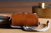 Leather Accessories Online