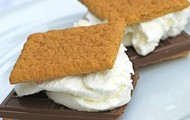 smore.com not the food!