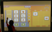 Promethean Boards