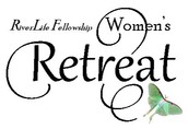 RLF Women's Retreat