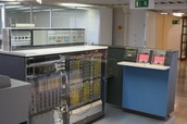 IBM S360