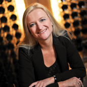 CARO MAURER | Master of Wine