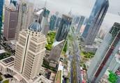 China crea un fondo para proyectos público-privado de 180.000 millones de yuanes