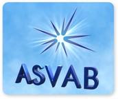ASVAB - Career Exploration Program