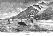 History In Fiji