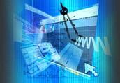 Diseño e Implementacion de Paginas Web