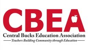 About the CBEA Instruction and Professional Development Committee
