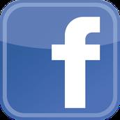 Social Media & Peirce Website