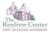 The Renfrew Center Is Willing To Help!
