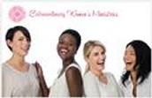 Extraordinary Women Ministries