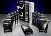 About P90x