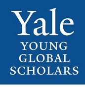 The Yale Young Global Scholars Program