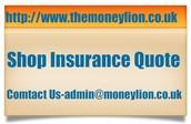 Shop Insurance Quotes