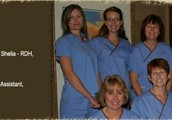 Mint Hill Dentistry in charlotte nc