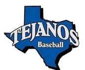 Tejanos Baseball