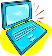 #20 Use the Dorm or Campus Computers Instead of Buying Your Own