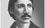 Poems By Robert Louis Stevenson A Thought