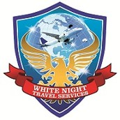White Night Travel Services