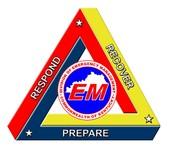 Emergency Management Director