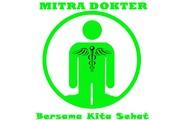 mitra docter community