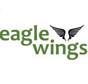 Eagle Wings Program