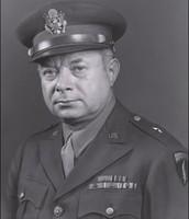 General David