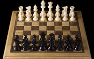 Face to Face Chess