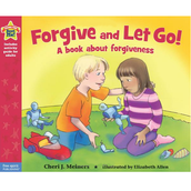 A book about forgiveness