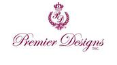 Premiere Jewelry Designs