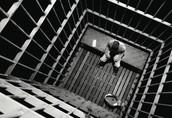 Reform Prisons