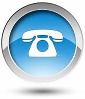Hotline Procedure