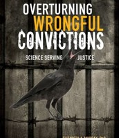 Overturning Wrongful Convictions by Hal Marcovitz