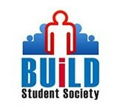 BUiLD STUDENT SOCIETY (BSS)