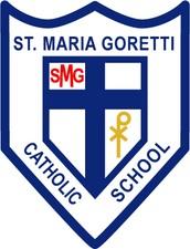Saint Maria Goretti Catholic School