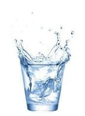 הגדרות למושגים הקשורים למים