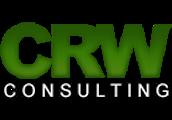 CRW Consulting
