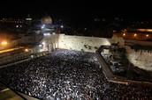 ביום ירושלים