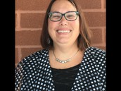Tracy Fasick, Director of Curriculum & Instruction