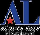 Upscale Resale - Assistance League of Mid-Missouri