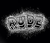 Rude-Acroustic
