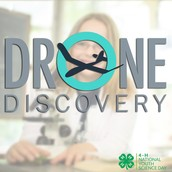 Drone Discovery