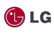 LG Factory Unlock code service