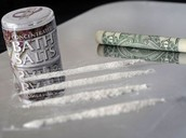 Bath Salts Drug