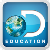 Discovery Education Challenge