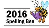 SPELLING BEE BUZZ!