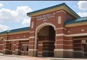 McCall Elementary