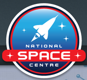 National Space Centre