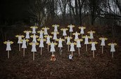 Sandy Hooke Elementary School Shooting