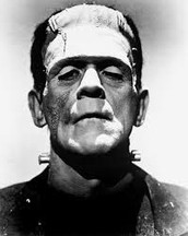 Responsibility throughout Frankenstein